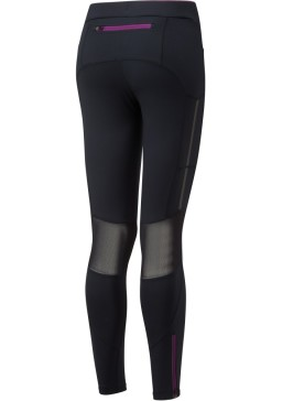 Ronhill Womens Stride_Tights_Black_Purple_Rear_1001.jpg