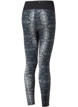 Ronhill Womens Momentum_Crop_Tight_Mono_Tribal_Rear_1001.jpg