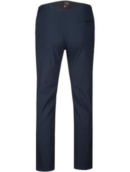 Sprayway Mens_Compass Pant_Blazer_Rear_1001.jpg