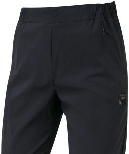 Sprayway Escape_Slim_Pant_Black_detail_1001.jpg