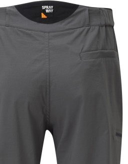 Sprayway Compass Pant_Carbon_Rear_Pocket_1001.jpg