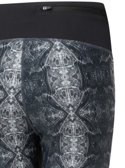 Ronhill Womens Momentum_Crop_Tight_Mono_Tribal_pocket_1001.jpg