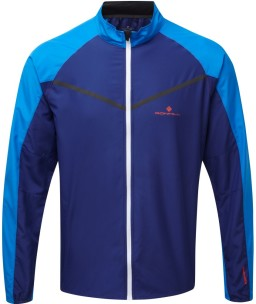 Ronhill Mens stride Windspeed Jacket_Mid_Blue_Electric_1001.jpg