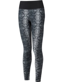 Ronhill Womens Momentum_Crop_Tight_Mono_Tribal_Front_1001.jpg