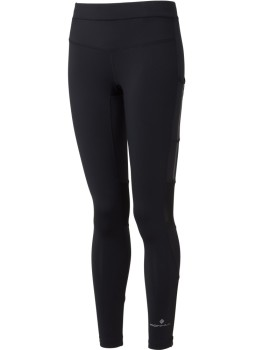 Ronhill Womens Stride_Tights_All_Black_Front_1001.jpg