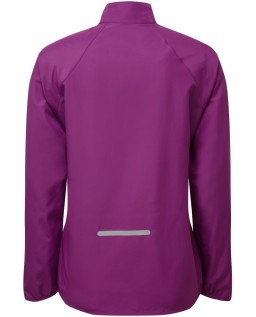 Ronhill_Womens_Everyday_Wind_Jacket_Grape_Juice_HCoral_Rear.jpg