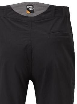 Sprayway Compass Pant_Black_Rear_Pocket_1001.jpg