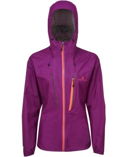 Ronhill_Womens_Infinity_Waterproof_Jacket_Grape_Front_1001.jpg