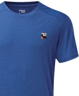 Sprayway_logo_tee_yukon_blue_detail_1001.jpg