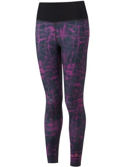 Ronhill Womens Momentum_Crop_Tight_Purple_Theme_Front_1001.jpg