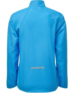 Ronhill_Womens_Everyday_Wind_Jacket_Sky_Blue_Cherryade_Rear_1001.jpg