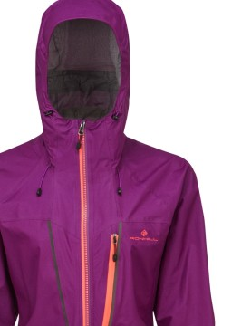 Ronhill_Womens_Infinity_Waterproof_Jacket_Grape_Detail_1001.jpg
