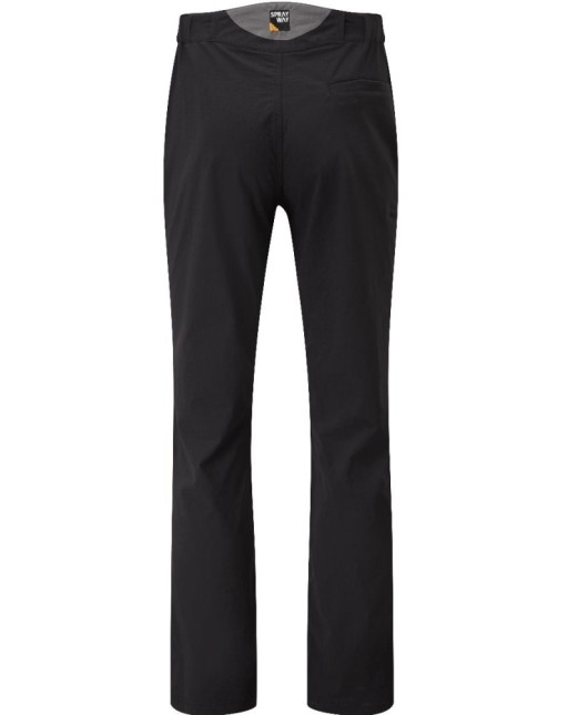 Sprayway Compass Pant_Black_rear_1001.jpg
