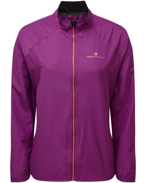 Ronhill_Womens_Everyday_Wind_Jacket_Grape_Juice_Front_1001.jpg