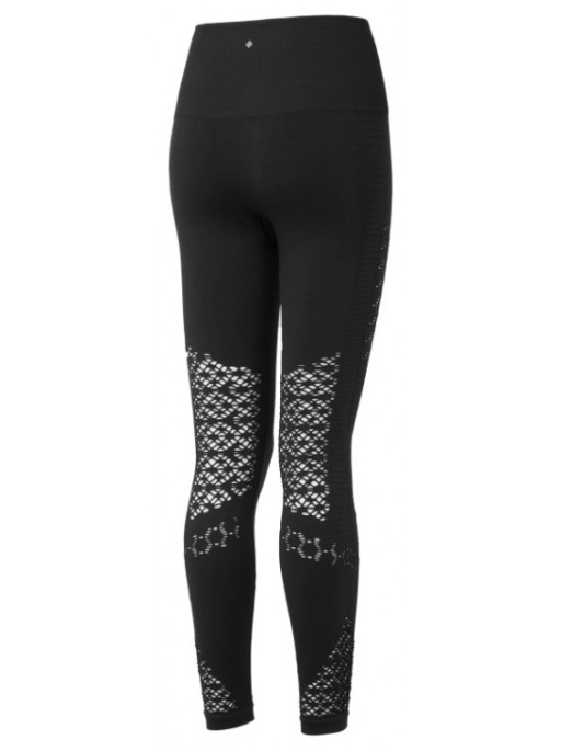 Ronhill_womens_momentum_seamless_tight_rear_black.jpg