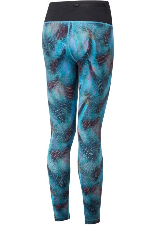 Ronhill Womens Momentum_Tight_Light_Blue_Solios_Rear_1001.jpg