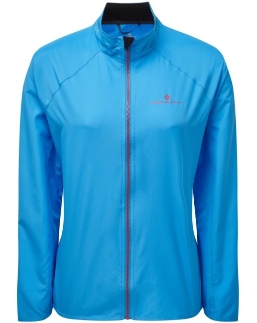 Ronhill_Womens_Everyday_Wind_Jacket_Sky_Blue_Cherryade_Front_1001.jpg