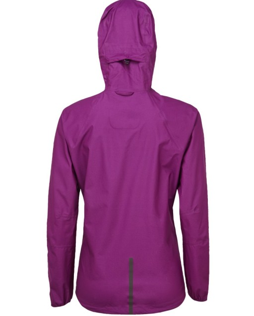Ronhill_Womens_Infinity_Waterproof_Jacket_Grape_Rear_1001.jpg