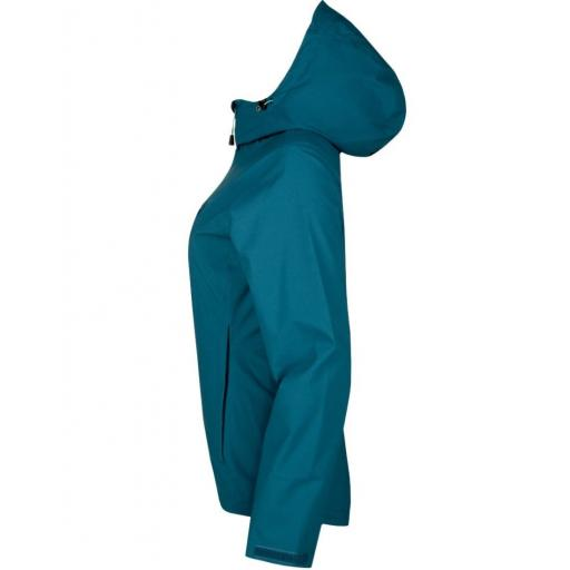 Sprayway_Womens_Kyrre_Jacket_Side_Lyons_Blue_1001.jpg