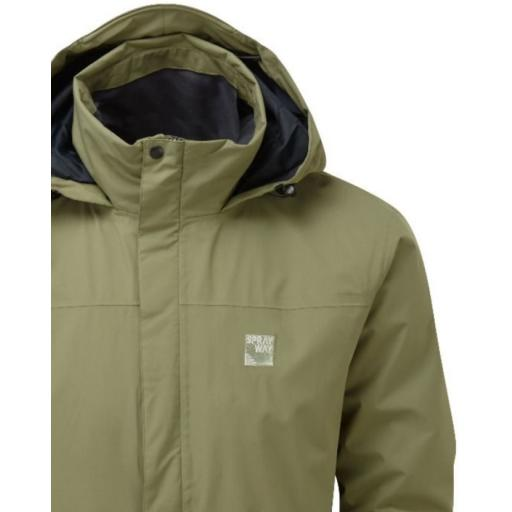 Sprayway_Mezen_Waterproof_Jacket_lichen_detail_1001.jpg