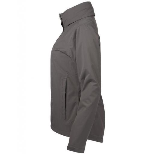 Sprayway_Womens_Gemini_Waterproof_Jacket_Side_Mink_1001.jpg