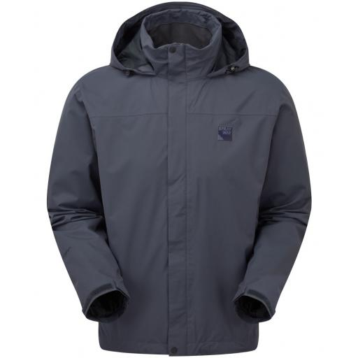 Sprayway_Mezen_Mens_Waterproof_Jacket_Front_Odyssey_Grey_1001.jpg