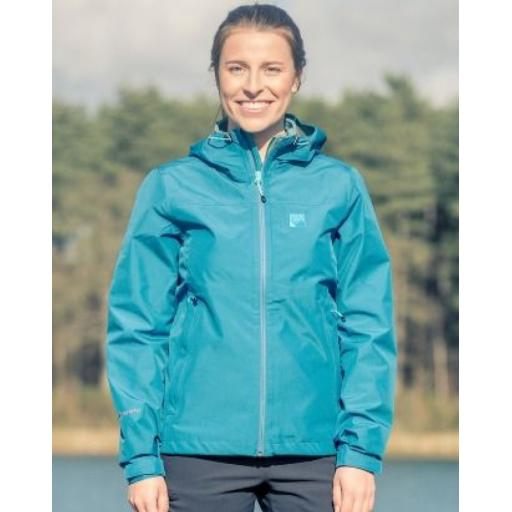 Sprayway_Womens_Kyrre_Jacket_View_Lyons_Blue_1001.jpg
