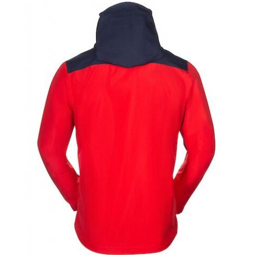 Sprayway_Mens_Rask_Waterproof_Jacekt_Rear_Racing_Blazer_1001.jpg