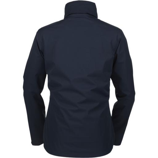 Sprayway_Womens_Gemini_Waterproof_Jacket_Rear_Blazer_Blue_1001.jpg