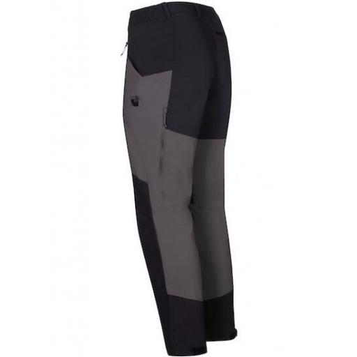 Sprayway_Compass_Pro_Pants_Side_Carbon_Black_1001.jpg