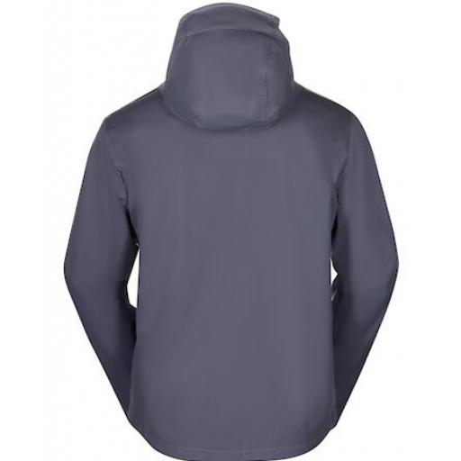 Sprayway_Mezen_Mens_Waterproof_Jacket_Rear_Odyssey_Grey_1001.jpg