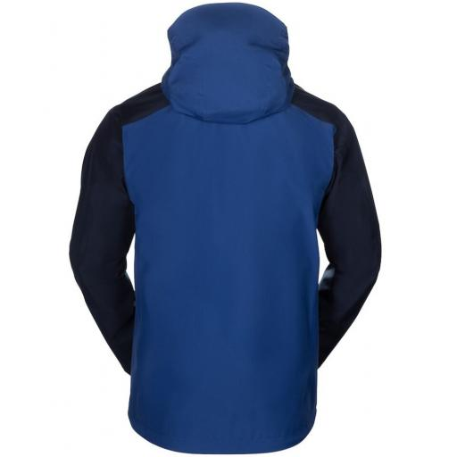 Sprayway_Reaction_Waterproof_Jacket_Rear_Yukon_Blue_Blazer_1001.jpg
