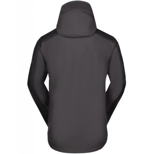 Sprayway_Mens_Hain_Waterproof_Jacket_Rear_Thunder_Black-1001.jpg