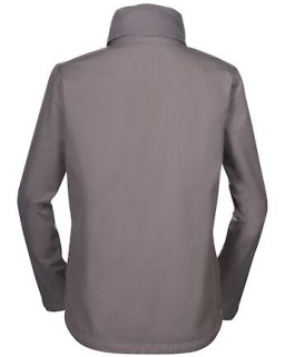 Sprayway_Womens_Gemini_Waterproof_Jacket_Rear_Mink_Tonal_1001.jpg