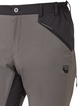 Sprayway_Compass_Pro_Pants_Carbon_Black_Detail_1001.jpg