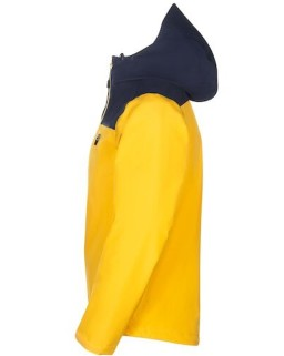 Sprayway_Mens_Rask_Waterproof_Jacekt_Side_Tugun_Yellow_1001.jpg