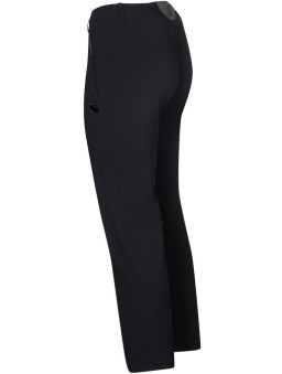 Sprayway_Compass_Pro_Pants_Side_Black_Black_1001.jpg