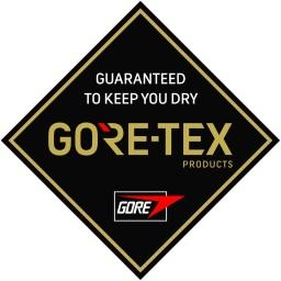 Gore-Tex logoAW_1001.jpg