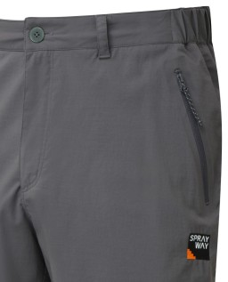 Sprayway_Compass_Short_Carbon_Detail_1001.jpg