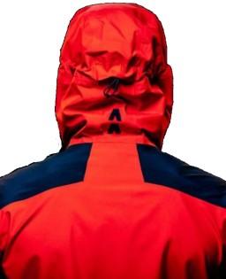 Sprayway_Reaction_Waterproof_Jacket_Rear_Hood_Racing_Red_Blazer_1001.jpg
