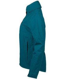 Sprayway_Womens_Gemini_Waterproof_Jacket_Side_Lyons_Blue_1001.jpg