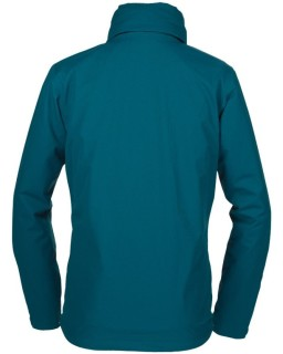 Sprayway_Womens_Gemini_Waterproof_Jacket_Rear_Lyons_Blue_1001.jpg