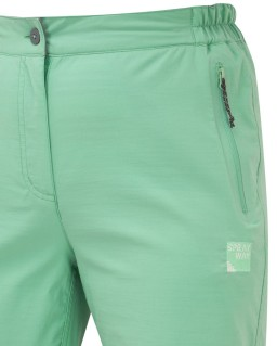 Sprayway_Womens_Escape_Shorts_Detail_Mantis_Green_1001.jpg