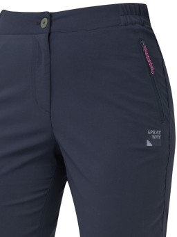 Sprayway_Womens_Escape_Pants_Black_Detail_1001.jpg