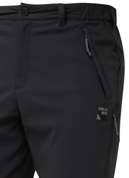 Sprayway_Compass_Pro_Pants_Black_Black_Front_Detail_1001.jpg