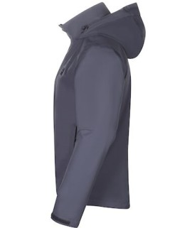 Sprayway_Mezen_Mens_Waterproof_Jacket_Side_Odyssey_Grey_1001.jpg