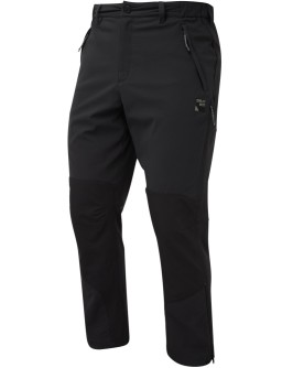Sprayway_Compass_Pro_Pants_Black_Black_Front_1001.jpg
