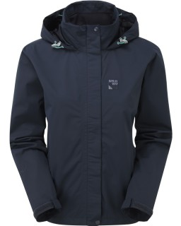 Sprayway_Womens_Gemini_Waterproof_Jacket_Blazer_Blue_1001.jpg