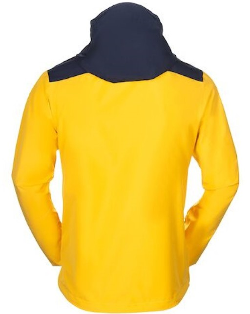 Sprayway_Mens_Rask_Waterproof_Jacekt_Rear_Tugun_Yellow_1001.jpg