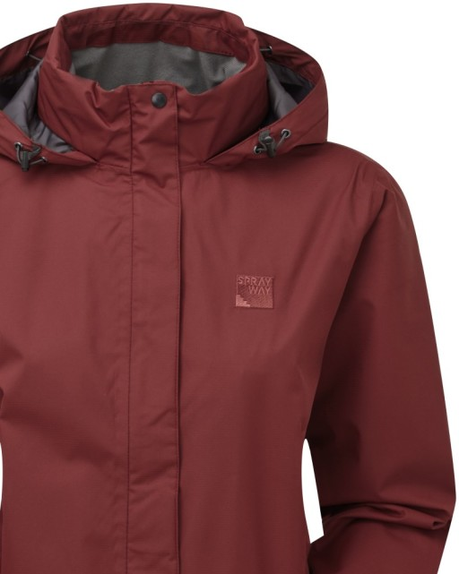 Sprayway_Womens_Gemini_Waterproof_Jacket_Malbec_Detail_1001.jpg